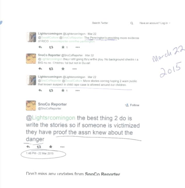 15-00423Da.pdf 2015-06-03 04-50-31
