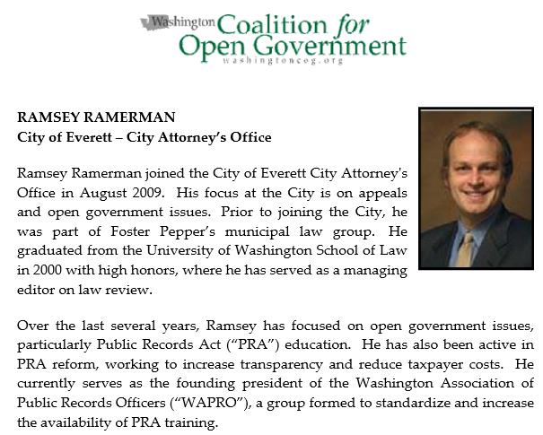 Microsoft Word - Ramsey Ramerman.doc - Ramsey Ramerman.pdf 2015-12-15 00-52-08
