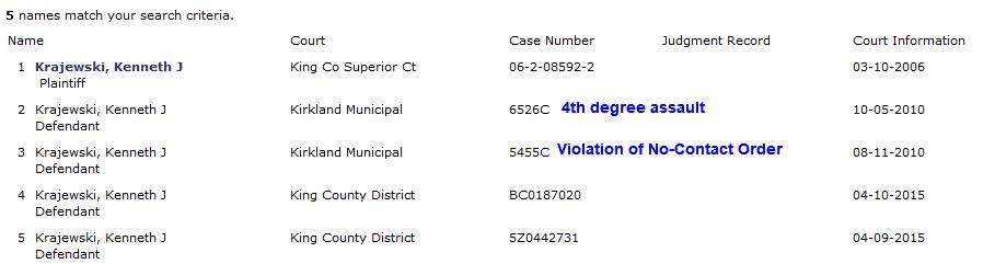 Washington Courts - Search Case Records 2016-01-09 22-53-52