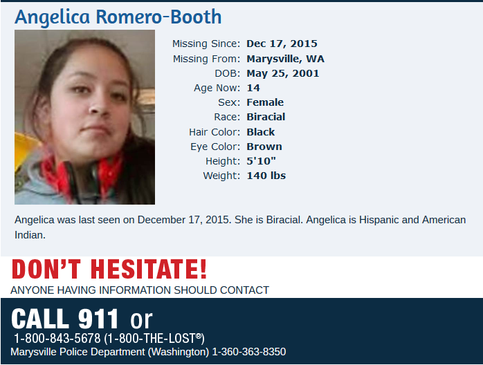 Have you seen this child- ANGELICA ROMERO-BOOTH 2016-04-26 11-25-59