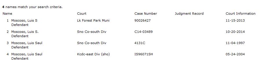 Washington Courts - Search Case Records 2016-07-11 04-19-21