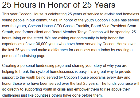 Fundraise for Cocoon House 2016-08-11 14-27-29