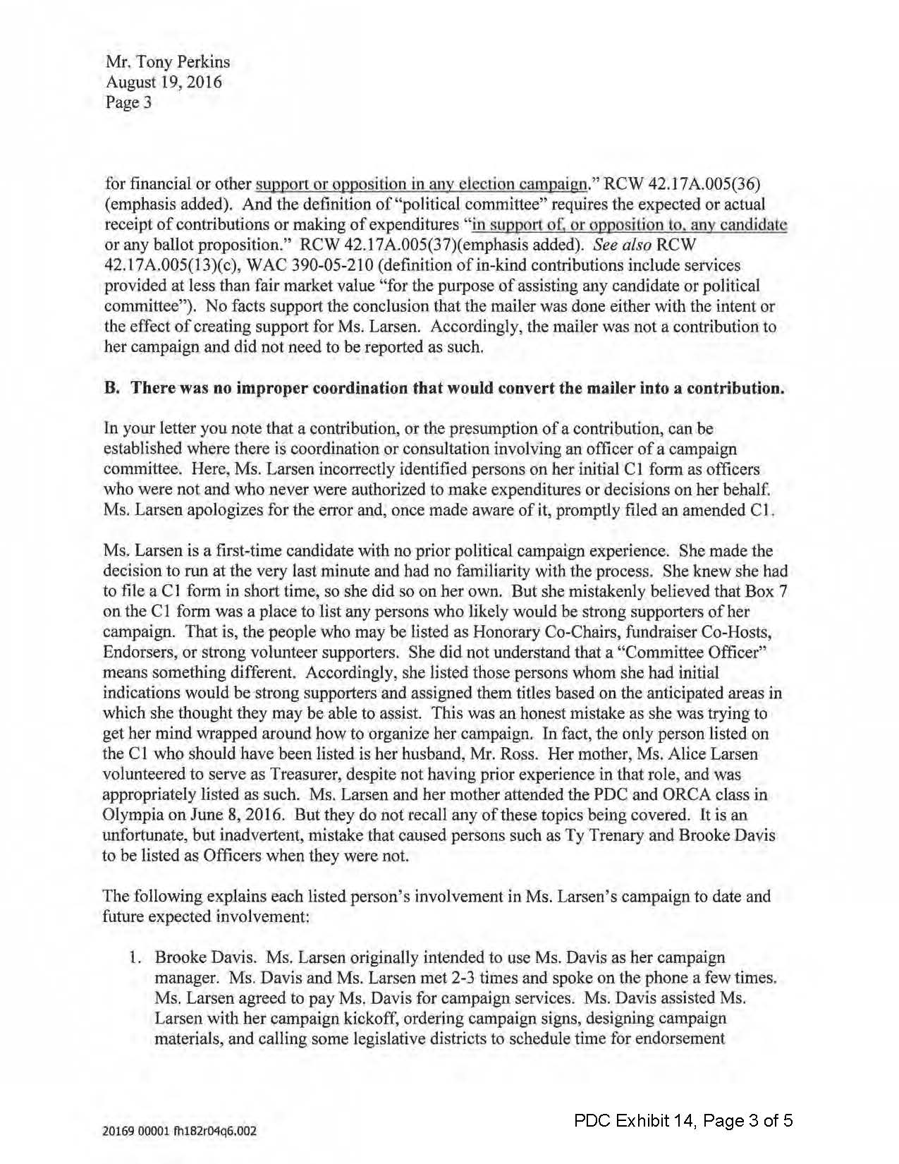 pacifica-law-group-response_page_3