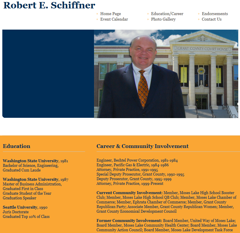 vote-robert-schiffner-for-prosecutor