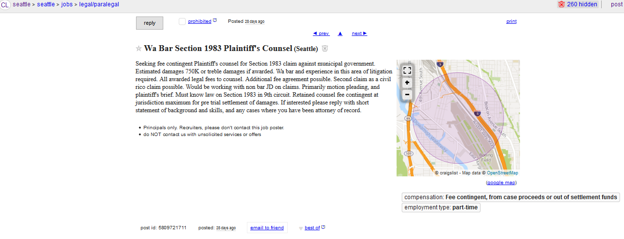wa-bar-section-1983-plaintiff-s-counsel