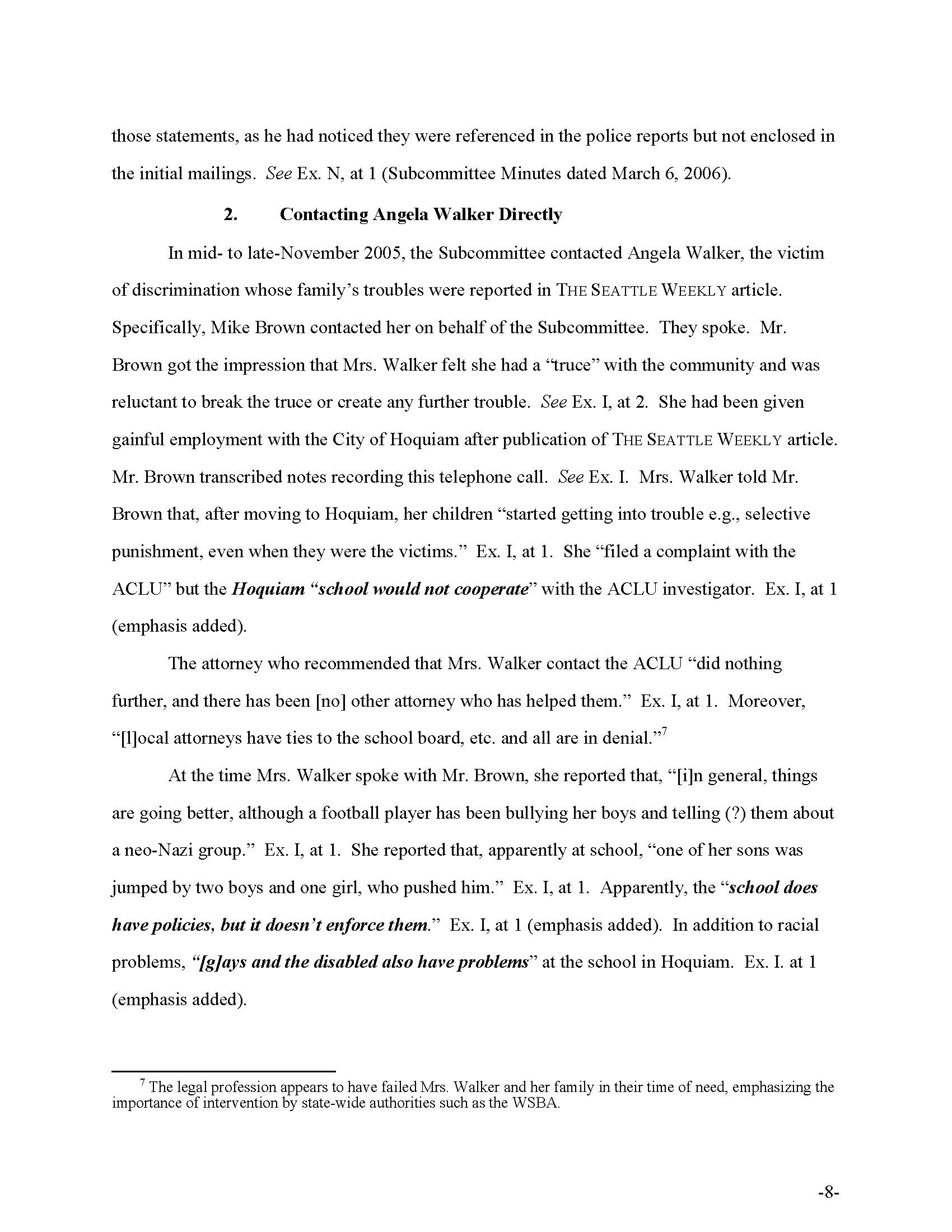 wsba-racism-report-2007_page_11