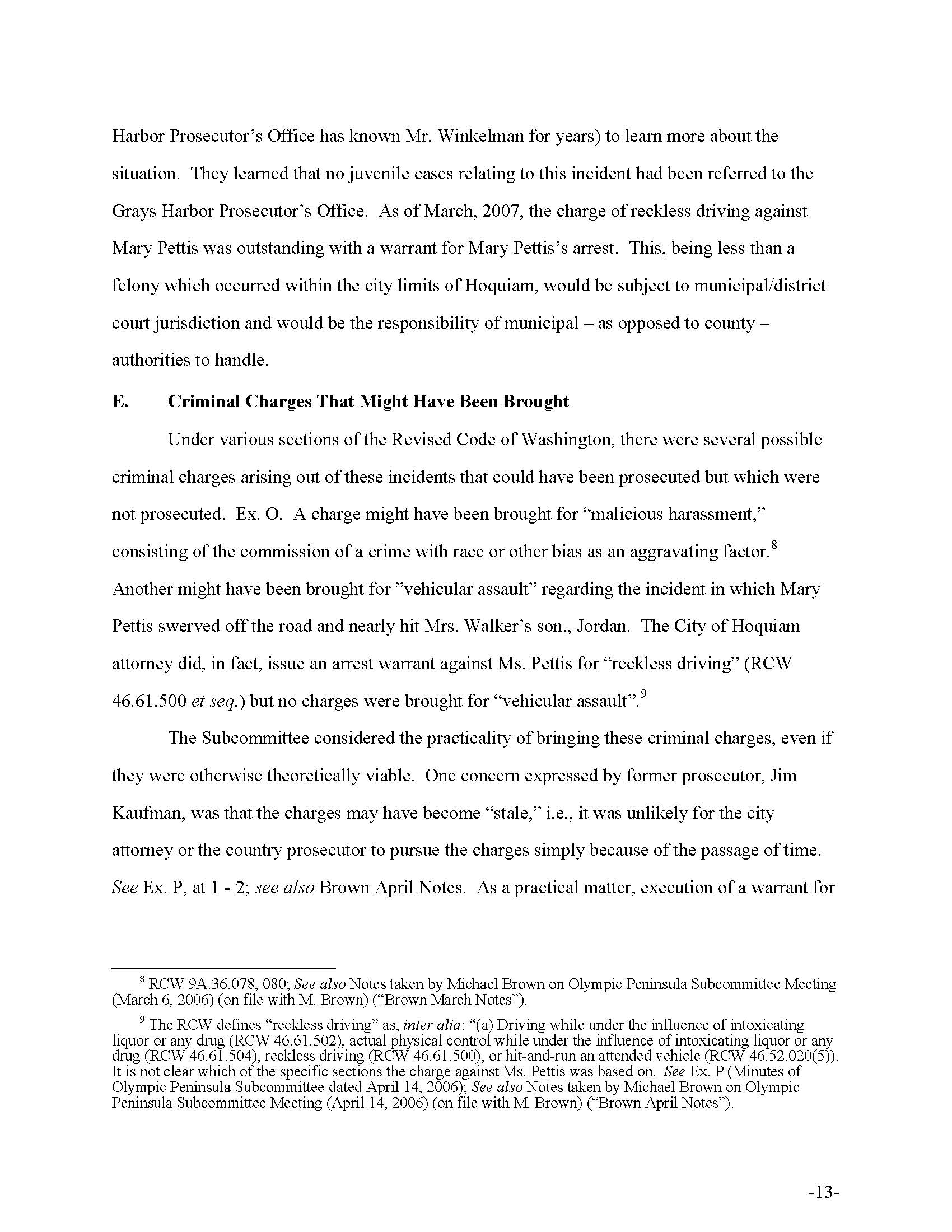 wsba-racism-report-2007_page_16