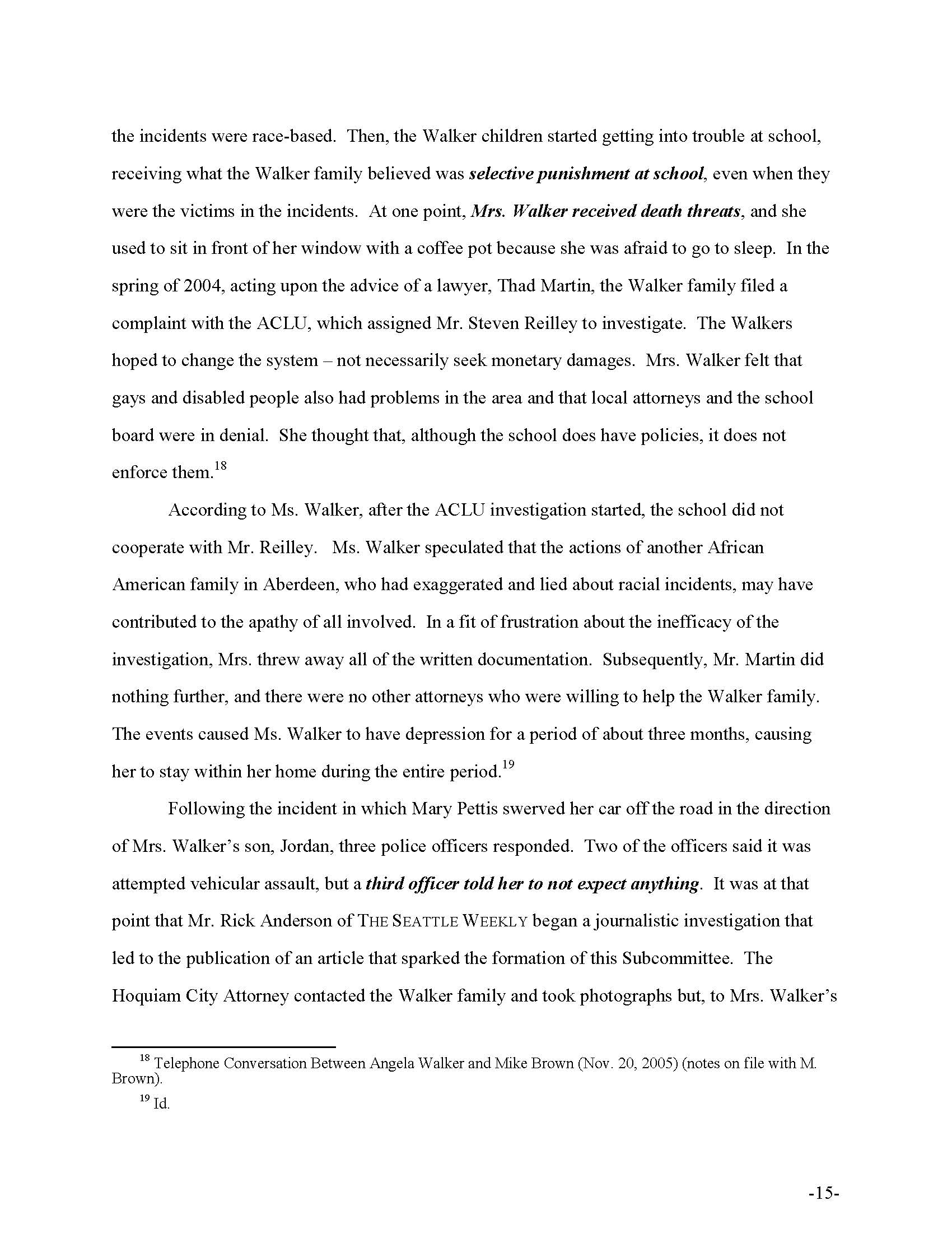 wsba-racism-report-2007_page_18