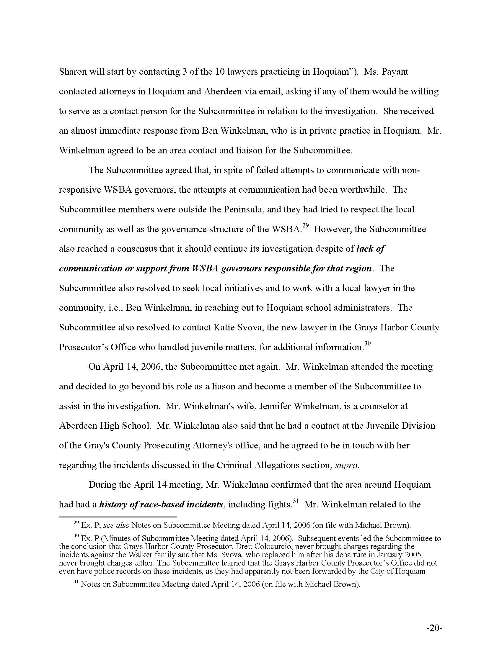 wsba-racism-report-2007_page_23