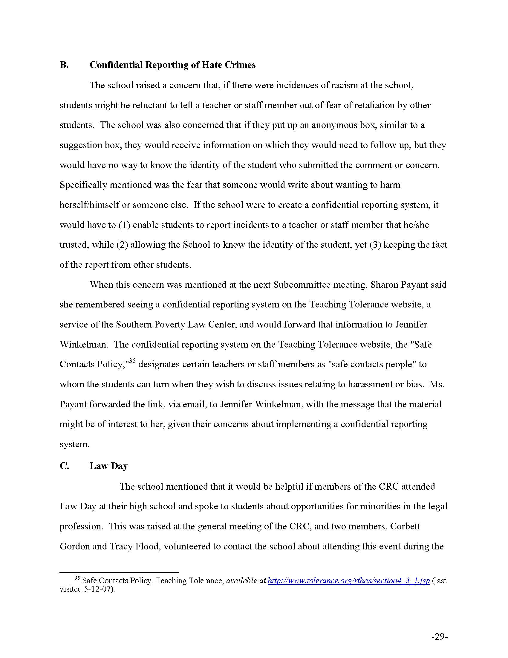 wsba-racism-report-2007_page_32