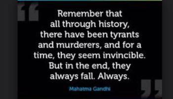 gandhi-quote